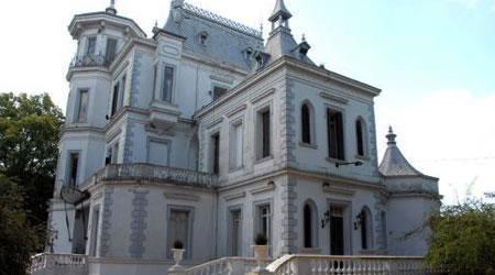 Castillo Idiarte Borda